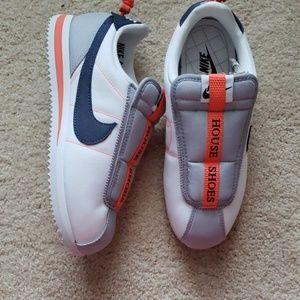 Special Edition Kendrick Lamar Nike Cortez